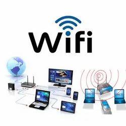 Wireless Internet Service Provider in India