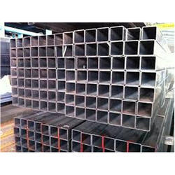 Structural Steel Hollow Section