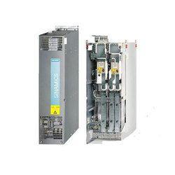 Siemens Sinamic G130 VFD AC Drive