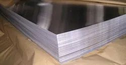 Aluminium Sheet 12mm