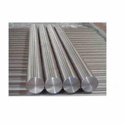 Titanium Grade 5 Bar