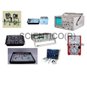 Electronics Training Equipment