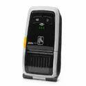 ZQ110 Smallest Mobile Printer