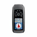Garmin GPSMAP 78 S Device