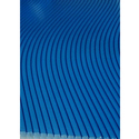S Line Corrugated Sheet