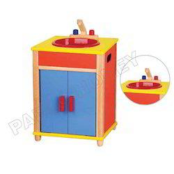 Sink - Kids Toys