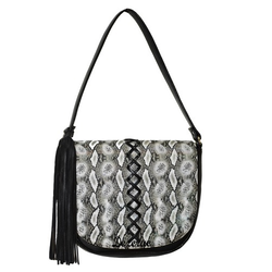 a682078fac03 Designer Handbags Combos - Mei   Ge Designer Leather Handbags For Women  Wholesaler from Noida