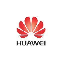 Huawei Mobile Phones Repairing Services, Display, Service Centre