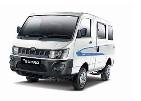 22868f9507 E Supro Passenger