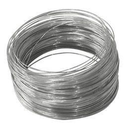Titanium 6AL4V Wire