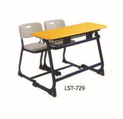 Student Chair Series LST-729