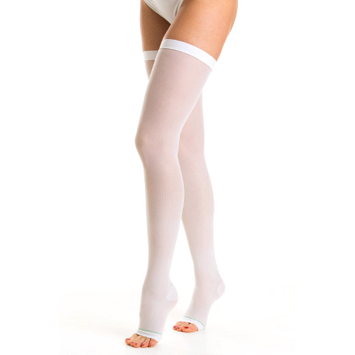 Relaxsan Medical Anti Embolism Stocking Size S To Xl Rs 2625 Pair Id 10312473755