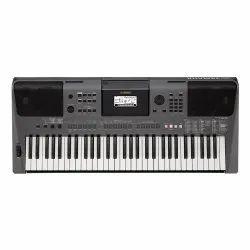 YAMAHA Keyboard PSR S975, S775, S670 - Sabari Musicals