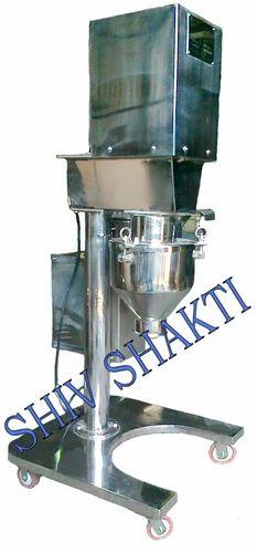 Shiv Shakti Multi Mill  Machine