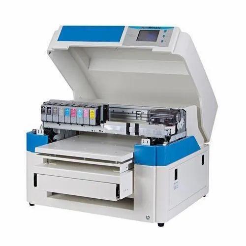 Digital T Shirt Printing Machine At Best Price In India