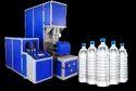 1 Liter Mineral Water Bottling Plant
