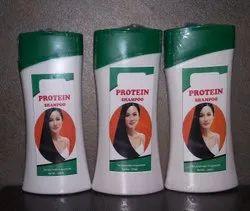 Ayurvedic Protein Shampoo