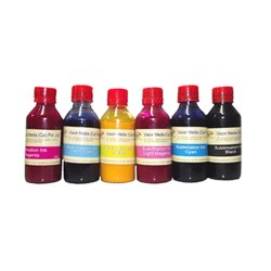 Sublimation Ink 100 ml