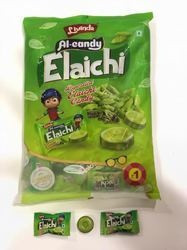 Al-candy Elaichi Packet