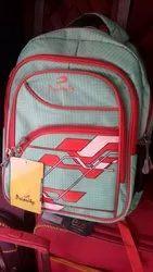 Coaching Bag