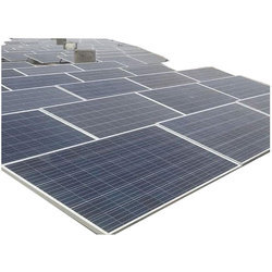 Tata Solar Panels Tata Power Solar Solar Panels Latest