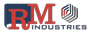 R.M.Industries
