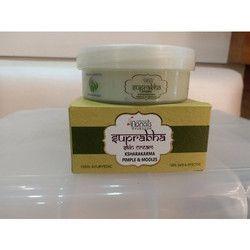 Suprabha Skin Cream