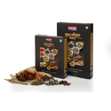 Dagdu Teli Special Cooking Masala, Packaging: Box