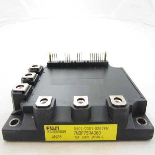7MBP75RA060 IPM Module