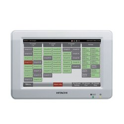 Hitachi EZ PSC-A64GT Centralized AC Control Station