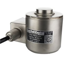 Pressure Cell Transducer