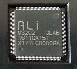 M3202 Clab