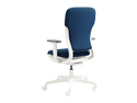 Comfortable Office Chair for Home