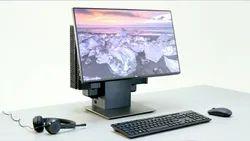 Dell Optiplex 3060 All In One Desktop