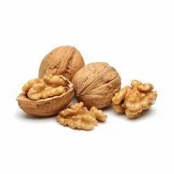 Whole Walnut
