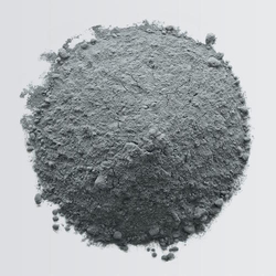 Fly Ash, Packaging Type: Packet