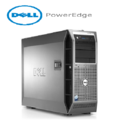 Dell Poweredge T605 Tower Server