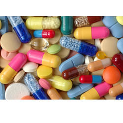 Pharmaceutical Contract Manufacturing In Andhra Pradesh