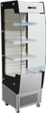 Confectionery Display Cabinet