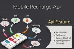 分期付款的API