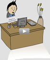 Business Videos Making Service