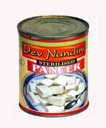 Agroha Canned Paneer/ Tin Paneer 825 Grams