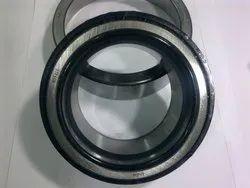 Mercedes Benz Truck Wheel Bearings No. 805418 A/ 805179, Dimension: 82.00 X 138.00 X 110.00, Weight: 5.530 Kgs