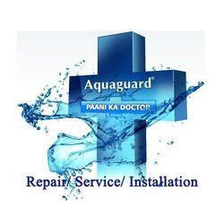 Aquaguard RO Service Center, Capacity: <14 L