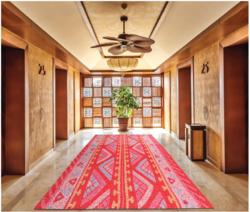 Duro Carpet