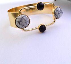 Tessel Jewelry
