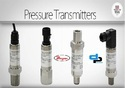 Dwyer 628-95-GH-P1-E4-S1 Pressure Transmitter 0-600 Bar