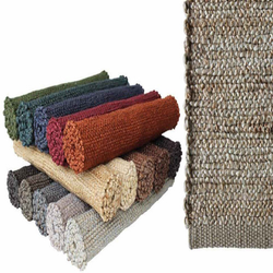 Home Assorted Natural Fiber Rugs