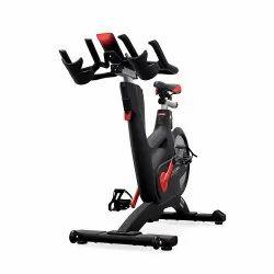 Lifefitness IC7 330 lbs Indoor Cycle