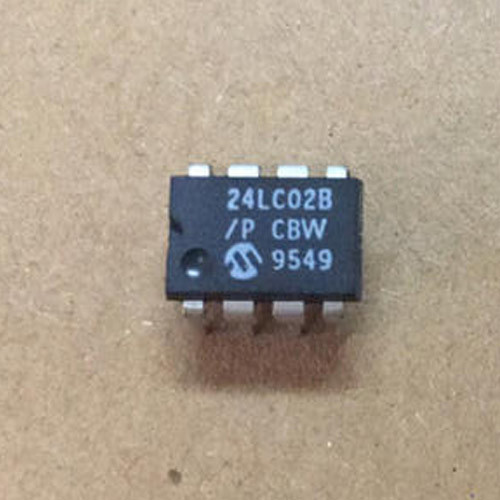 68 Byte, PIC16C 1.75 KB 20 MHz One Time Programmable 8 Bit Microcontroller